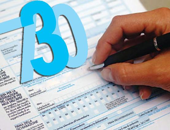 Inca bologna cu2016 ritira i tuoi documenti con il - Documenti per il 730 ...